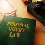 Personal injury book.jpg.crdownload
