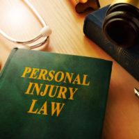 Personal injury book.jpg.crdownload