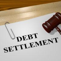 file that reads debt settlement.jpg.crdownload
