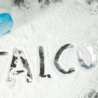 Talcum powder products.jpg.crdownload