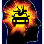 Car Accident Trauma